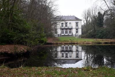 Poorten van Landgoed Wolfslaar deze zondag weer open voor publiek
