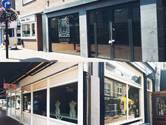 Nieuwe winkels en horeca op komst voor Oss