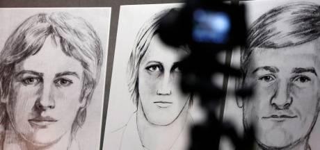 Amerikaanse schrijfster joeg jarenlang op beruchte seriemoordenaar