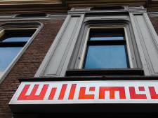 'Snel debat in gemeenteraad over toekomst Willemeen in Arnhem'