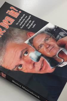 Oud-Waalwijker Norbert Kleijngeld gaat dna-test afdwingen bij 'vader' Guus Hiddink