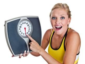 Wat je moet doen om niets bij te komen na een dieet