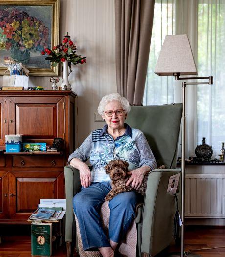 Alice (89) overleefde ternauwernood jappenkamp: 'Of ik nog een hekel aan Japanners heb?'