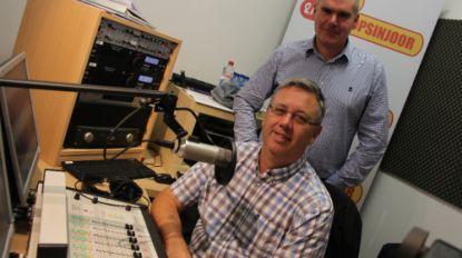 """Stad roept hulp in van radio om senioren te bereiken: """"Heel blij dat we kunnen helpen"""""""