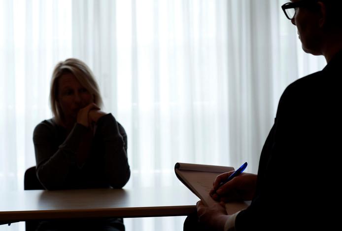 Mensen die een uitkering ontvangen via Laborijn hebben vorig jaar veel vaker bezwaar gemaakt tegen een beslissing van de sociale dienst dan de twee jaar daarvoor. Foto ter illustratie.