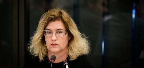 Hoogleraar Olfers: 'KNVB heeft het zich moeilijk gemaakt'