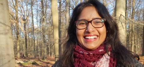 Lachen tot je spierpijn krijgt: Etten-Leur heeft nu ook een Lach Club