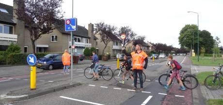 West-Brabant steekt miljoenen in veiliger maken van verkeer