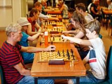 Een goede schaker te worden? Leer schaken in deze drie fases