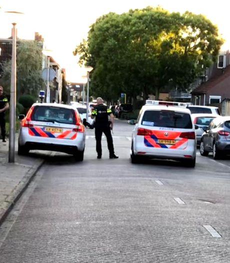 OM eist jarenlange celstraffen na schietpartij vanuit rijdende auto in Enschede: 'Dit is zorgelijk'