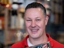 De stad van Patrick Leenders: 'De mentaliteit van de Bosschenaar in deze tijden doet me goed'