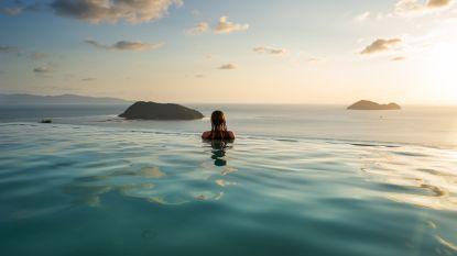 1 op de 7 Belgen koopt extra vakantiedagen: waarom willen we meer verlof?