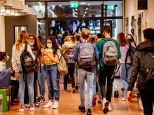 Corona deelt klappen uit op Amersfoortse scholen; tonnen subsidie moeten leerachterstanden oplossen