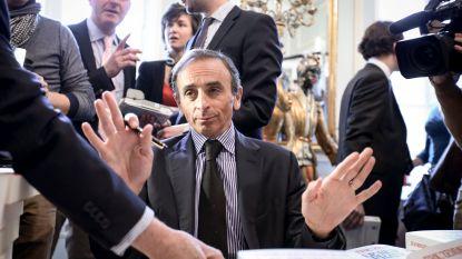 Franse conservatieve denker pleit voor uitsluitend Franse en christelijke voornamen