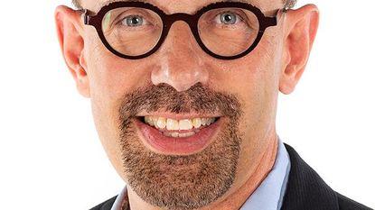 Piet De Bruyn trekt kieslijst N-VA