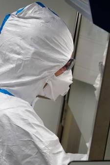 LIVE | Partner en drie kinderen van Amsterdamse coronapatiënt getest op virus, uitslag nog niet bekend