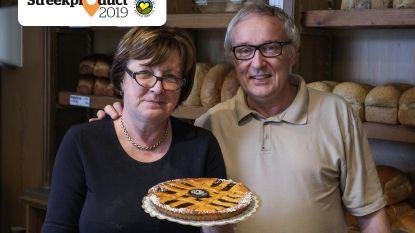 """Avelgemse perentaart van bakkerijen Corne en Taelman: """"Geheim recept wordt van generatie op generatie doorgegeven"""""""