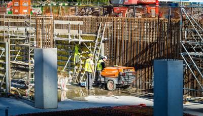 onderzoek-naar-handel-met-voorkennis-bij-bouwbedrijf-volkerwessels