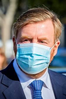 Vanaf 18.00 uur advies om mondkapje te dragen in winkels: zo gebruik je ze goed (en dit zijn de leukste)