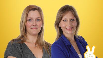 Claes en Ooms zijn N-VA-kandidaten voor 26 mei