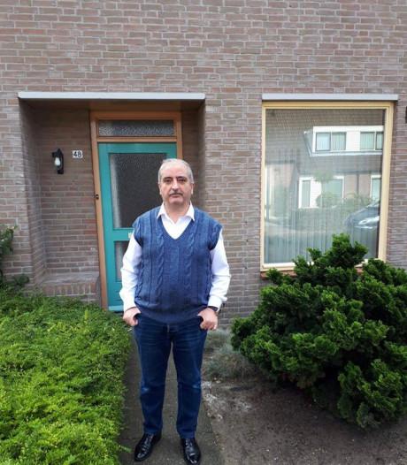 Syrische arts Feisal ziet mensen sterven, maar mag niet werken in Heesch: 'Ik kan niet aanzien hoe mensen lijden'