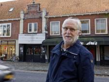 Schijndel raakt markante panden kwijt in het dorp en 'dat doet pijn'
