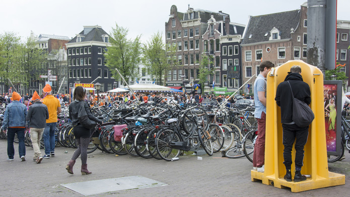 real amateur amsterdam escort girls