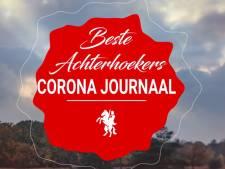 Achterhoek Coronajournaal #15: Wat moeten we doen met Pasen?