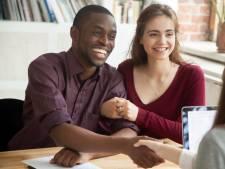 Tweeverdieners komen in 2020 makkelijker aan een hypotheek
