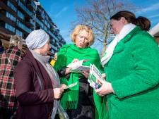 Rotterdammers lopen nog niet warm voor Provinciale Statenverkiezingen
