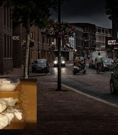 Dealers nemen huis over van verslaafde zorgcliënt: Helmond strijdt tegen gewetenloze drugscriminelen