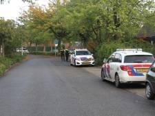 Arrestatie en gewonde na mogelijk steekincident bij ruzie in Almelo