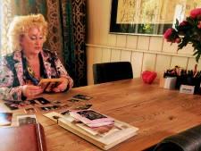Zeeuwse roots van Karin Bloemen in tv-programma Verborgen verleden