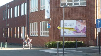 Basisschool (W)Onderwijs uit Herentals organiseert carnavalsdag