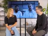 Fien en Michiel Veenstra delen hun favoriete serie- en podcasttips van dit moment