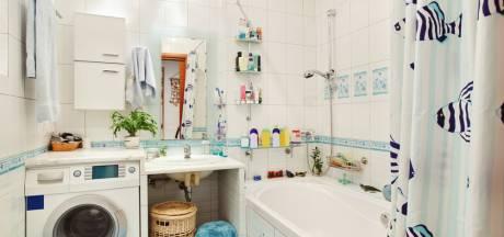 Verwarde vrouw (58) uit Warnsveld die douchegordijn in de fik stak krijgt hulp