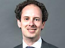 Onno Spek wil fractievoorzitter zijn van VVD in Schiedam, nog geen wethouder