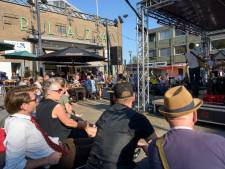 Schuld Pand P in Eindhoven loopt op tot 80 mille