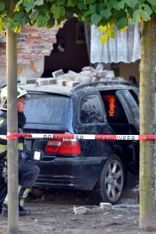 Eis vier jaar voor dodelijk ongeluk Luyksgestel