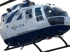 Auto-inbrekers slaan weer toe in Harderwijk
