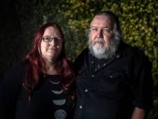 't Voelt nog altijd goed zo voor de ouders van Eelco, twee jaar na zijn euthanasie