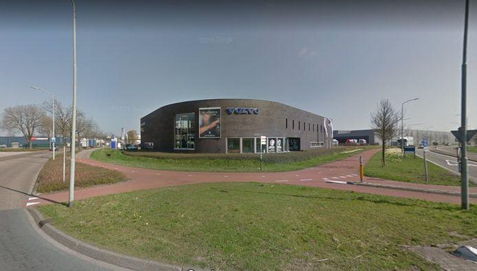 Vorig jaar is uitgerekend dat de behoefte aan extra bedrijfsgrond in Boxtel de komende jaren zo'n vijftien hectare is.