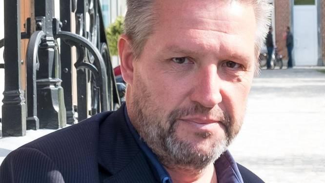 """PVDA vindt ontslag stadsarbeiders """"gevaarlijk precedent"""""""