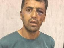 Levenslang voor aanslagpleger Nederlandse fietsers Tadzjikistan