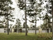 Herdenkingscentrum Ereveld Loenen moet in 2020 worden geopend