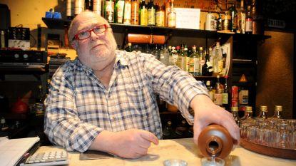 """Eigenaar Dreupelkot in beroep: """"Enkel drank verkocht aan meerderjarigen"""""""