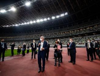 Olympisch dorp wordt straks geen feestdorp: atleten moeten één of twee dagen na hun wedstrijd naar huis