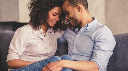 De 'één keer per week'-regel is volgens experts de sleutel tot een goede relatie