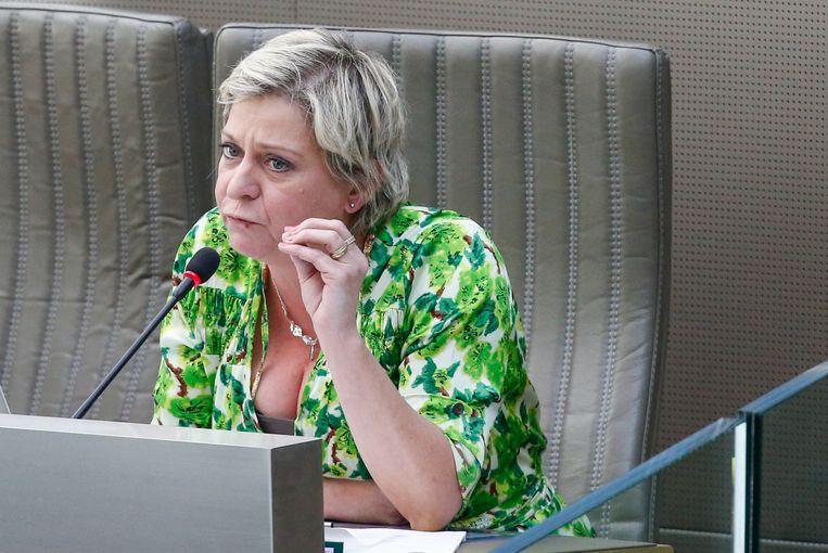 Katia Segers (sp.a).
