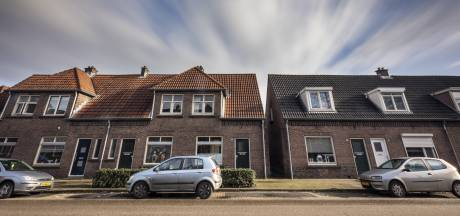 Reconstructie schietpartij in De Rietstraat Almelo: 'Hij dreigde mijn kinderen te vermoorden'